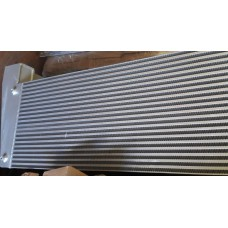 11NB-42070-OIL-COOLER-HYUNDAI