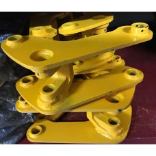JCB-LEVER-TIPING