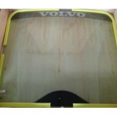 11104449-VOLVO-GLASS
