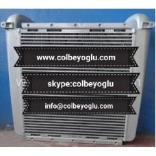 VOE11113165-AIR-COOLER-VOLVO