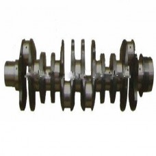 1-12310715-2-Hitachi-Crankshaft