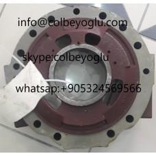 VOE11709274- Cylinder- brake- cover