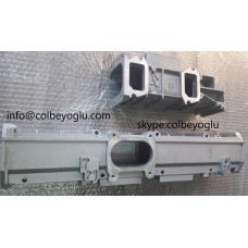 20586854-VOLVO-CHARGE-AIR-PIPE