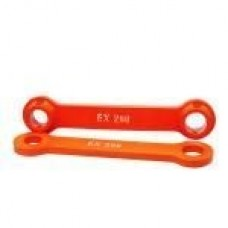 Hitachi-link