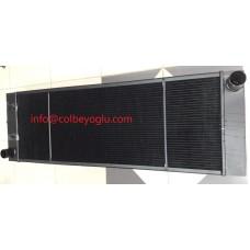 30/927114-JCB-WATER-RADIATOR