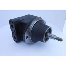 4634936-Fan-Motor-Hitachi