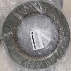 60335-00200-DISC- PAPER-KOMATSU