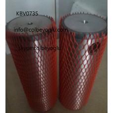KBV0735-PIN-JCB