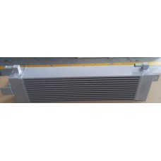 8501296-COOLER-NEWHOLLAND