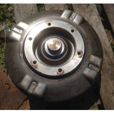 CA0147460-Conventer