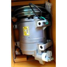 Hitachi-Klima Compressor