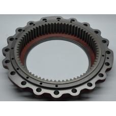 K9000334-DOOSAN-GEAR-RING