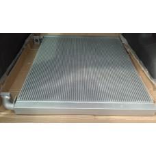 LN00080-RADIATOR-CASE