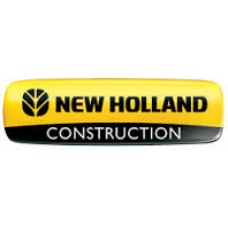 NEWHOLLAND-BEVEL- GEAR